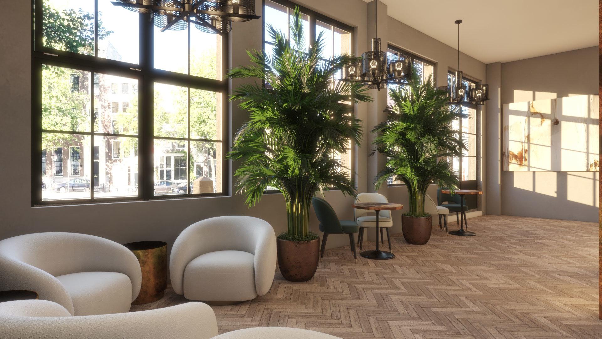 Singel lobby A 1 kopie web